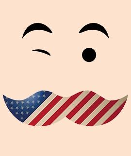 Wink_mustache.jpg