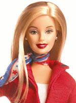 Barbie-4-Prez