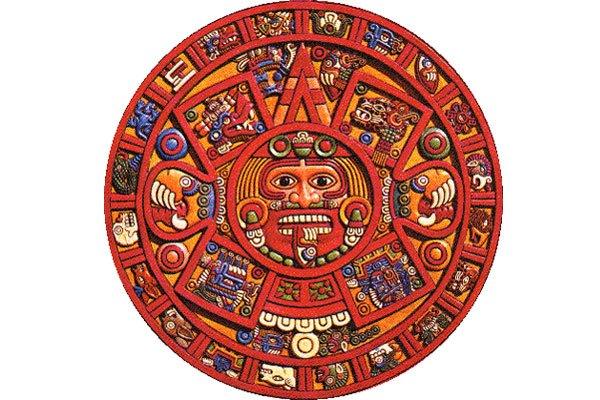 maya_2012.jpg