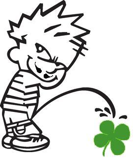 Green Pee